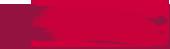 CC Painting's Logo